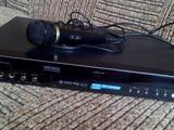 Samsung DVD-R155MK