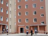 1-комнатная квартира, 32 кв.м., 5/5 этаж, аренда посуточно