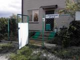 Обмен Анапа на Пятигорск