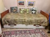 Продажа кровати