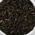 Молочный улун Чай высший сорт Тайвань